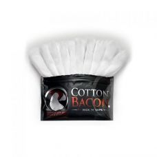Cotton Bacon 10g