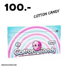 Cotton Candy 2g