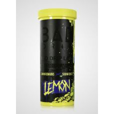 Bad Drip Dead Lemon
