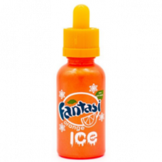 Fantasi Orange ICE