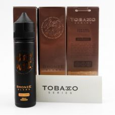 Nasty Juice Tobacco BRONZE