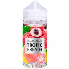 Ice Paradise Tropic Breath