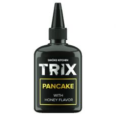 Smoke Kitchen Trix PANCAKE with honey по недорогой цене