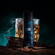 COBRA Bourbon Tobacco