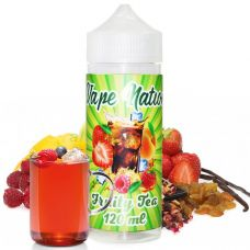 Vape Nation Fruity Tea