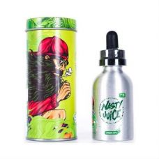 NASTY JUICE Green Ape
